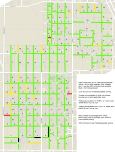 Hyde Park Car Map -2015-4-23 Final